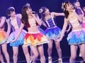SKE48が、活動10周年!名古屋が祝賀ムードにあふれる【写真25枚】の画像010