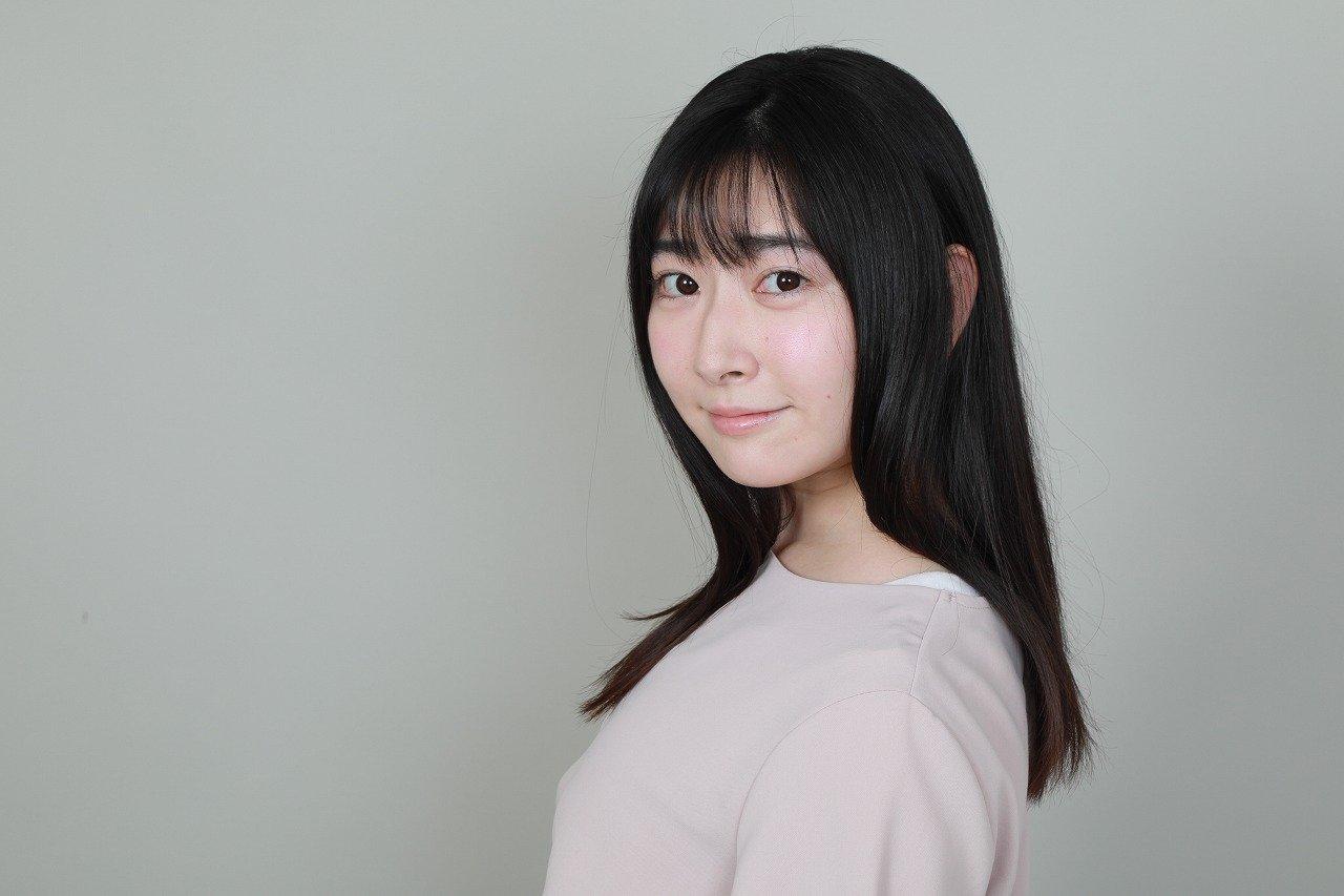 加藤圭「女優さんというのはあんまり考えてなくて。いまはやっぱり、いまの路線だけでいいかなって(笑)」【独占告白12/12】【画像42枚】の画像030