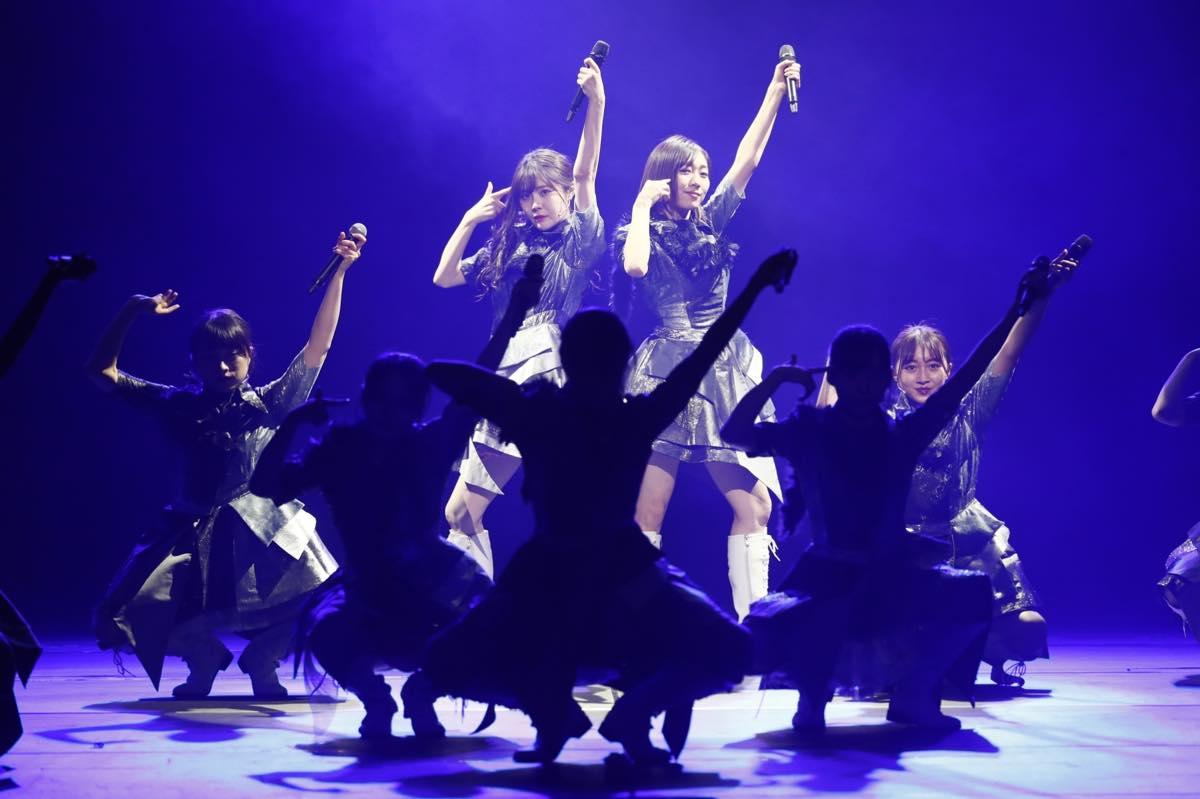 AKB48グループが集結「仁義なき戦い」公演がいよいよ開幕!【写真38枚】の画像028
