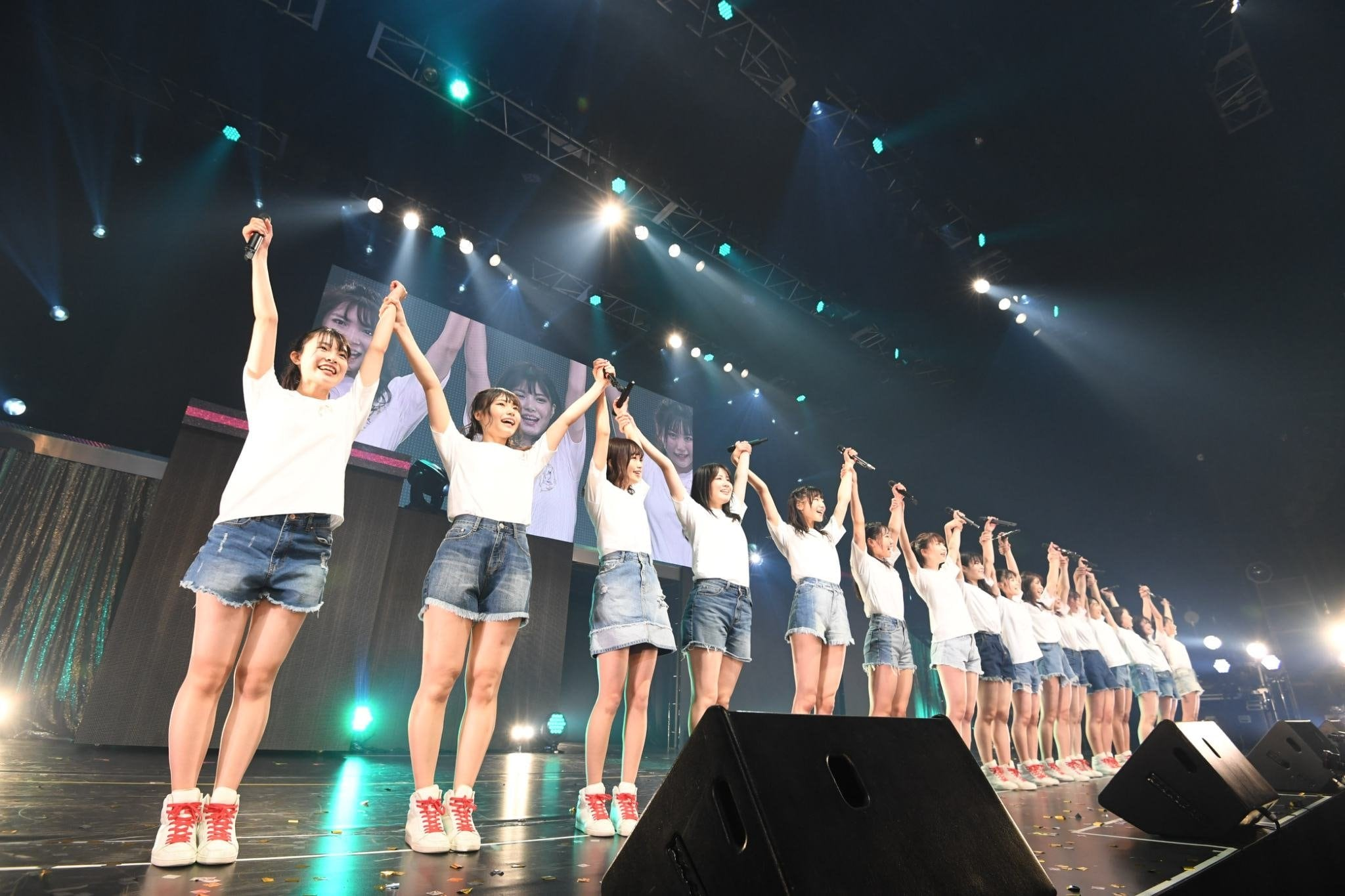 NGT48の画像6