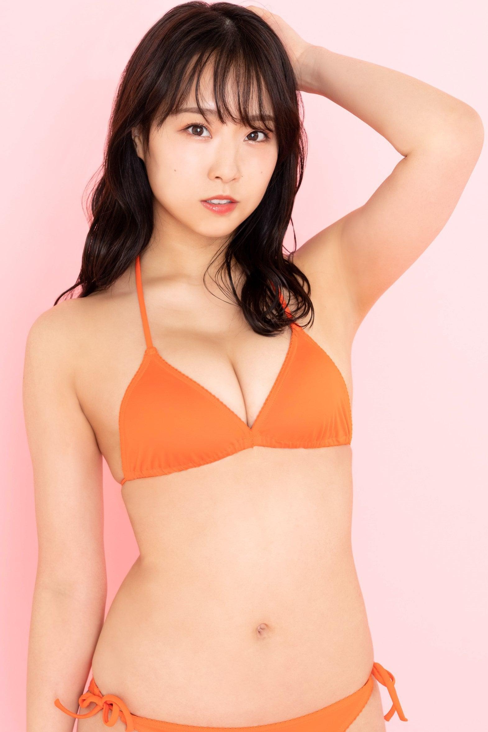 NMB48各グループのメンバーが『週刊FLASH』の表紙を争うバトルが開催!【画像6枚】の画像004