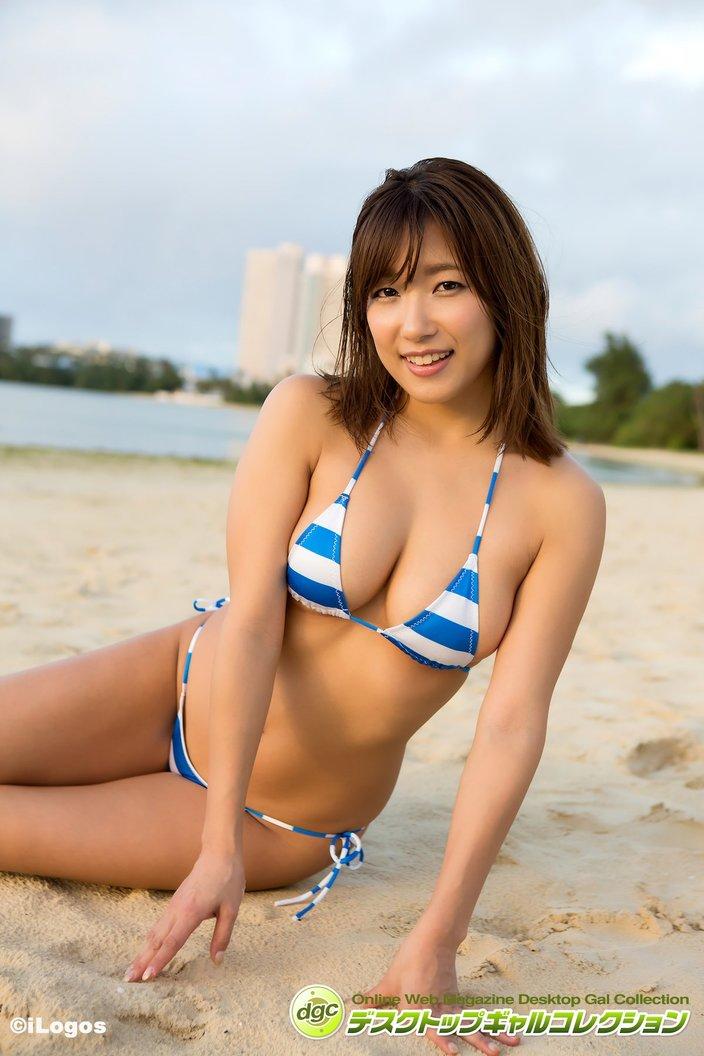 佐藤聖羅「元SKE48屈指のセクシー担当!」イエローキャブに10歳で見染められた健康美グラドル【画像5枚】の画像