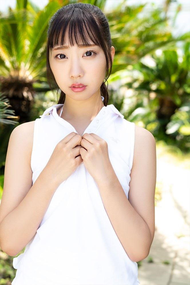 元NMB48肥川彩愛が「Hなメイドさん」に変身!【写真18枚】の画像007
