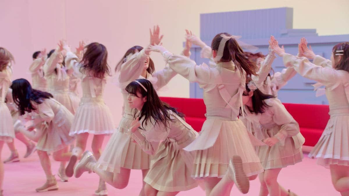 3/18発売AKB48 57thシングル「失恋、ありがとう」MV解禁!【写真29枚】の画像013