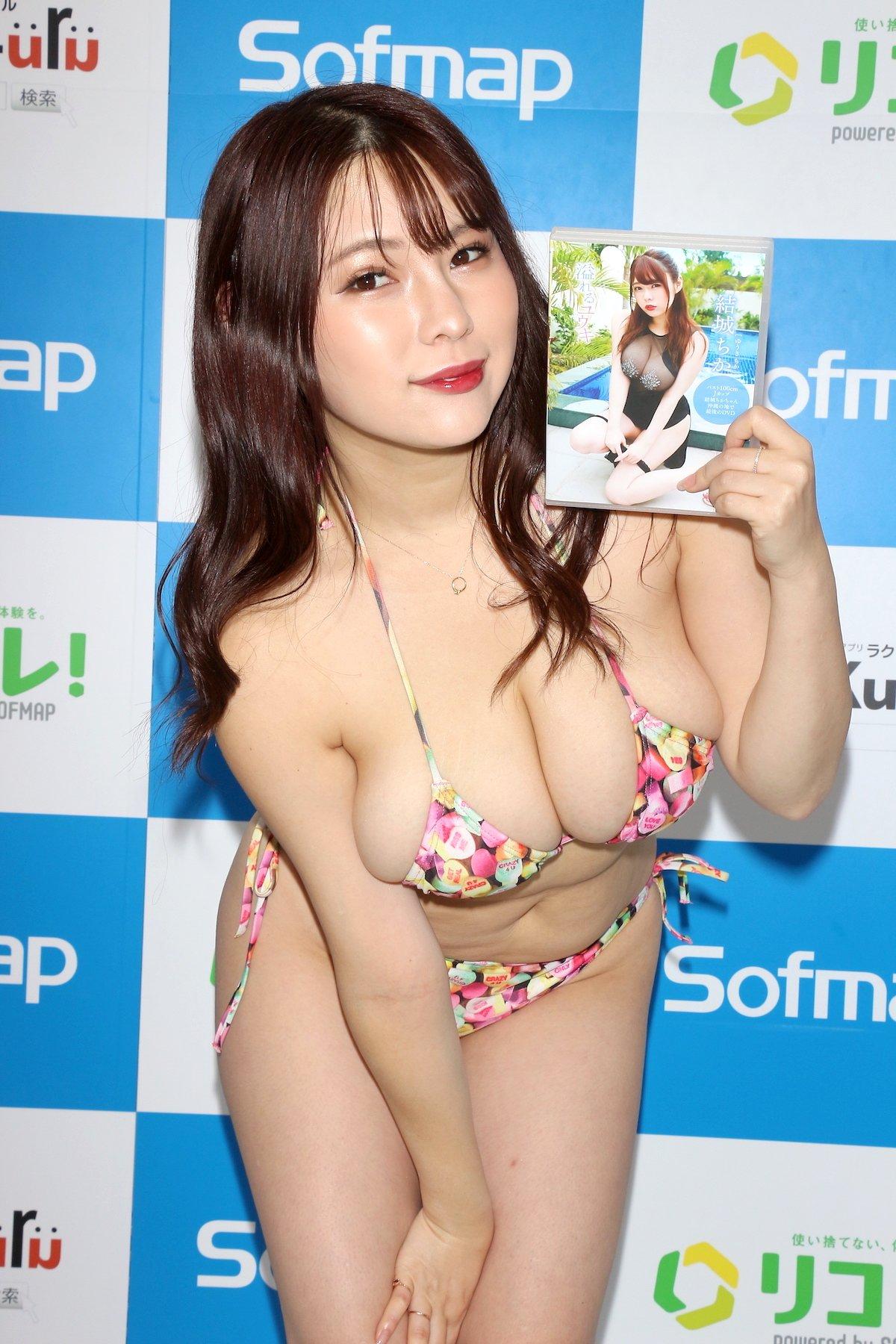 高橋央「水着取ってタオル一枚だけ」お風呂のシーンが人気です【画像55枚】の画像051