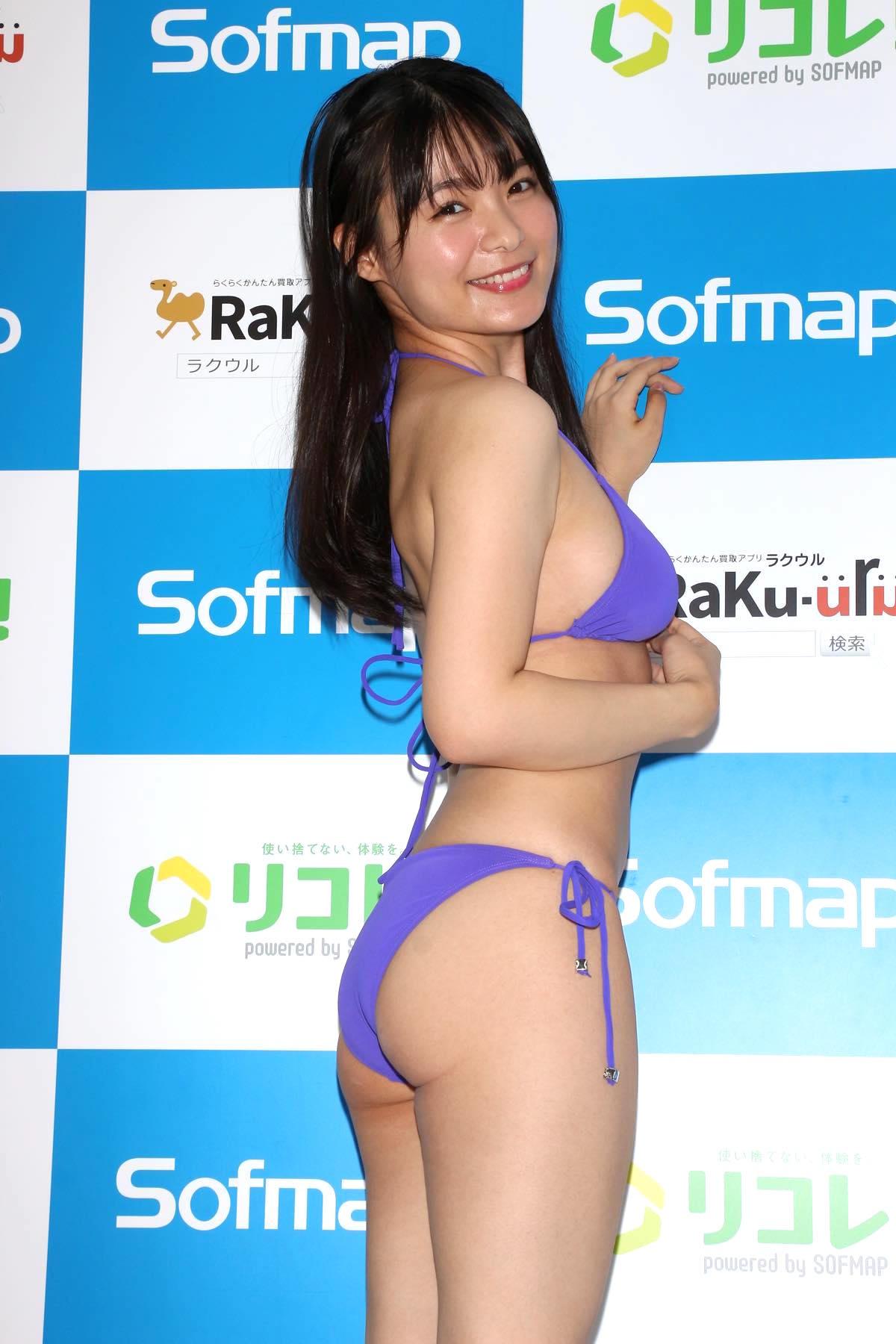 星名美津紀「朝からイチャイチャ」下着のシーンが一番セクシー【画像48枚】の画像011