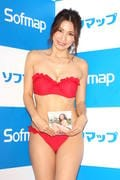 戸田れい「初めてお尻にかけられて」びっくり仰天!【写真24枚】の画像020