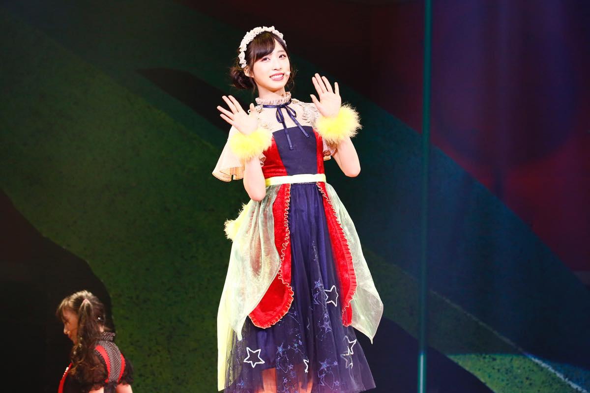 AKB48チーム8単独舞台「Bee School」公演がスタート!【写真11枚】の画像009