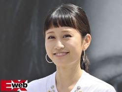 前田敦子が「センターの覚悟」を持つにいたったAKB48選抜総選挙の最初の3年間【アイドルセンター論】の画像