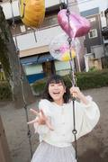 小澤愛実「子供なの?大人なの?17歳のすっぴん」【写真61枚】【連載】ラストアイドルのすっぴん!vol.20の画像052